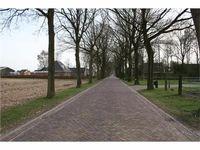 Sint Gerardusstraat 0ONG, Emmen