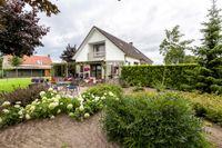 Hoge Horst 48, Groesbeek