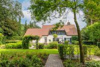 Bredaseweg 170, Oosterhout