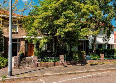 Nieuwe Vlissingseweg 446, Middelburg