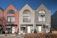 Prokofjevstraat 80, Almere