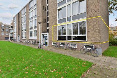Via Regia 127a, Maastricht