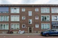 Dorpsweg 148-C, Rotterdam