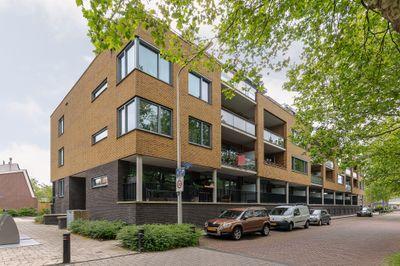 Populier 46, Naaldwijk