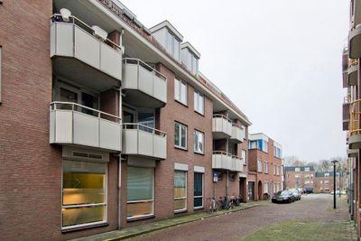 Lindeboom 5c, Gorinchem