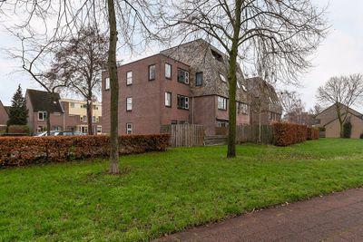 Apolloburg 180, Nieuwegein