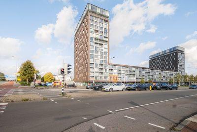 Het Hout 44, Groningen