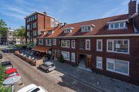Amelandsestraat 6a, Rotterdam