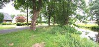 Haren-Fehndorf in Duitsland 159, Coevorden