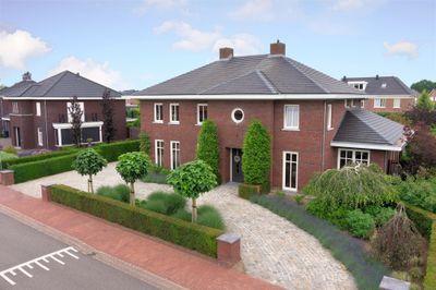 De Beeretweg 12, Venlo