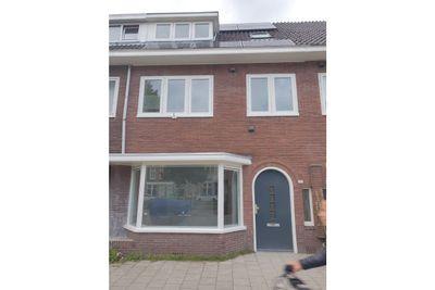 Vleutenseweg, Utrecht