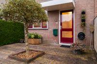 Munnikplaat 16, Monnickendam
