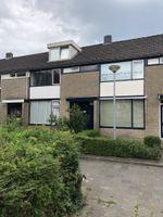 Briljantstraat 341, Groningen