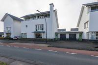 Koolhovenlaan 112, Tilburg