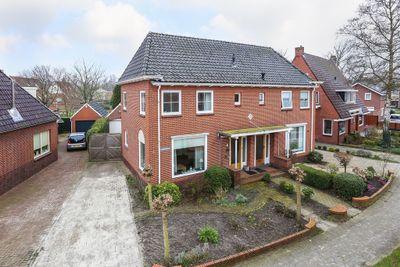 Beatrixstraat 6, Veendam