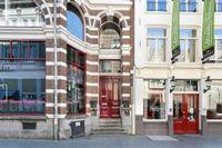 Steenbergsestraat 1-c, Bergen Op Zoom