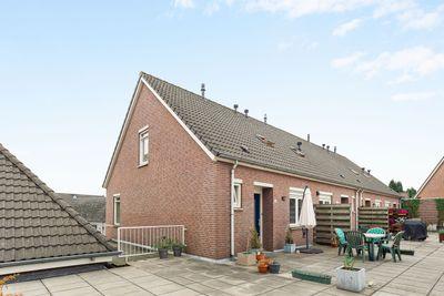 Park 16, Nuenen