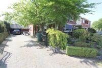 Zuiderveen 9, Winschoten