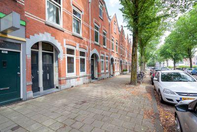 Westfrankelandsestraat 70-a, Schiedam