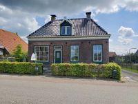 Buren 36, Oosterzee