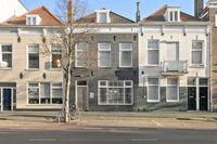 Badhuisstraat 82, Vlissingen