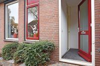 Zellersacker 1304, Nijmegen