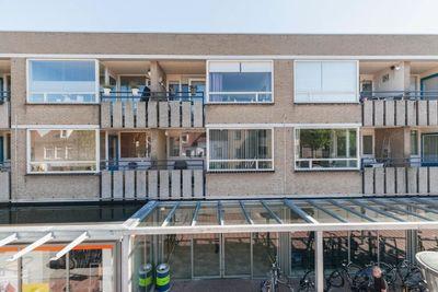 Strijpsestraat, Eindhoven