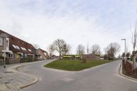 Mookpad 24, Almere