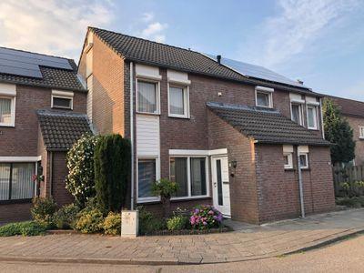 Torenstraat 59, Horst