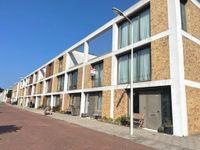 Dassenrade 136, Den Haag