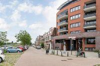 Bergse Rechter Rottekade 150-d, Rotterdam