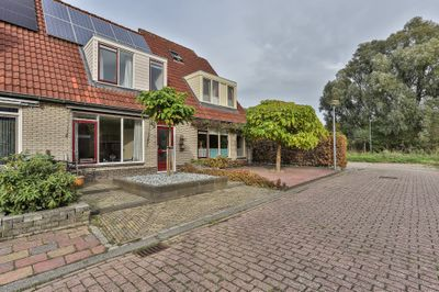 Sijgersmaheerd 76, Groningen