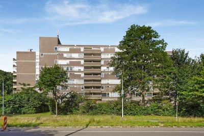 Kruisakker 46a, Eindhoven