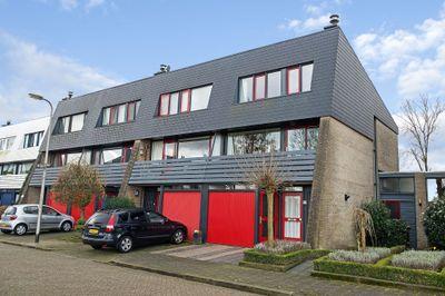 Drilscholtenstraat 15, Hengelo OV