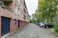 Dierenriemstraat 197, Groningen