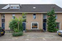 Ravenhorst 27, Rotterdam