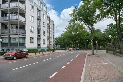 Stieltjesstraat 45, Nijmegen