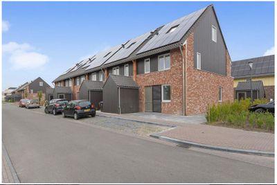 Boomgaard, Rijswijk