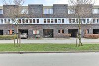 Henk Cornelisstraat 14, Groningen