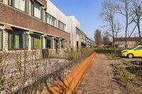 Archipelweg 204d, Leeuwarden