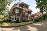 Drossaard Van Wesepstraat 2, Tilburg