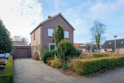 Prieswijk 86, Elim