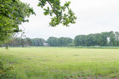 Harderwijkerweg 267A, Hulshorst