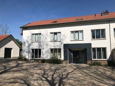 Hekerweg, Valkenburg (LB)