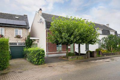 Bosscherweg 6, Maastricht