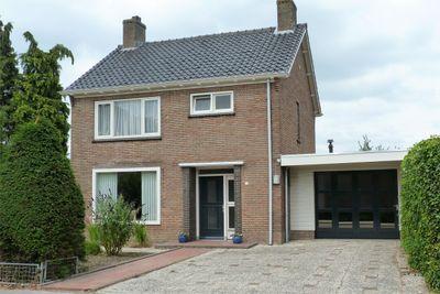 Thorbeckestraat 44, Zaltbommel