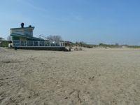 Zaete 4, Brouwershaven