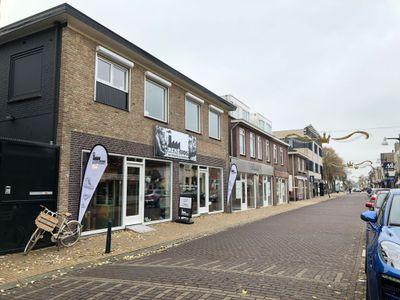 Asselsestraat, Apeldoorn