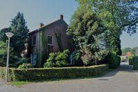 Zwartehofslaan 39, Oldemarkt
