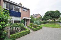 Roerdomplaan 133, Hoogeveen